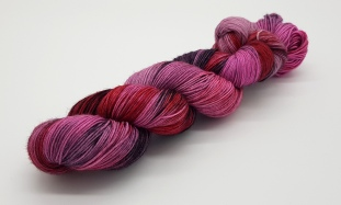 Demogorgan - 4ply