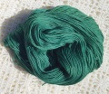 FOREST GLADE - 100% SW Merino - 4ply