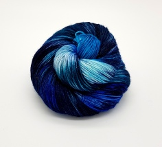 Upside Down - 4ply